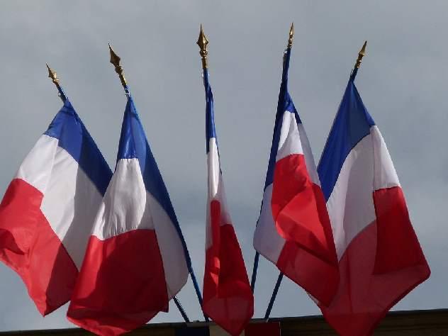 Французы потребовали от России вернуть царские долги