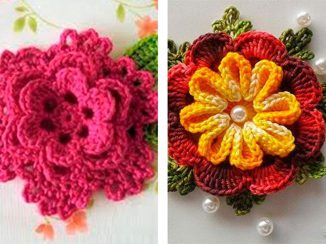 Какие сажать цветы многолетние с фото
