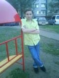 Николай Пименов
