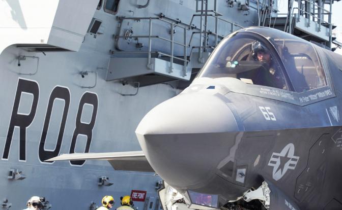 США забирают у британцев ави…