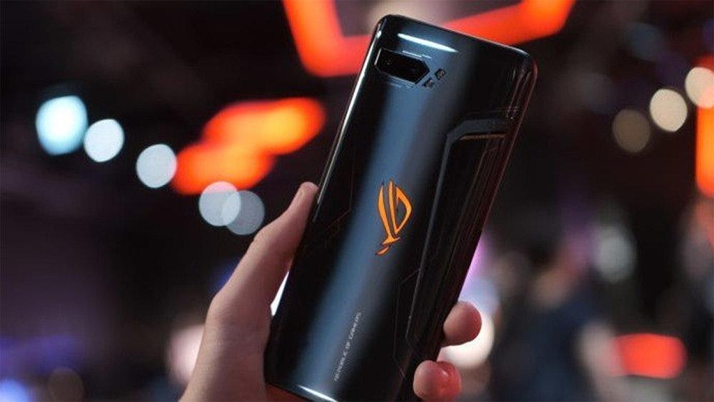Мощнейший в мире смартфон пр…