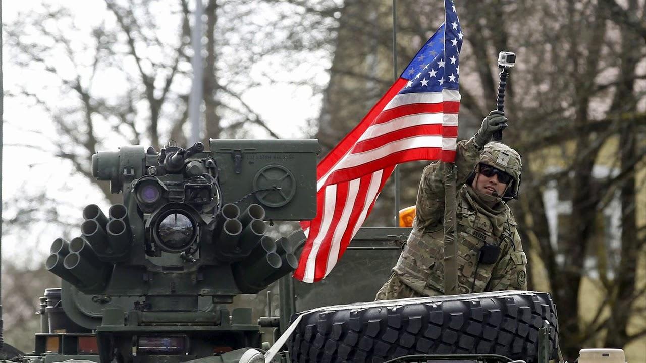 «Они такого не ожидают»: Эксперт объяснил, почему нападение на Россию закончится гибелью НАТО