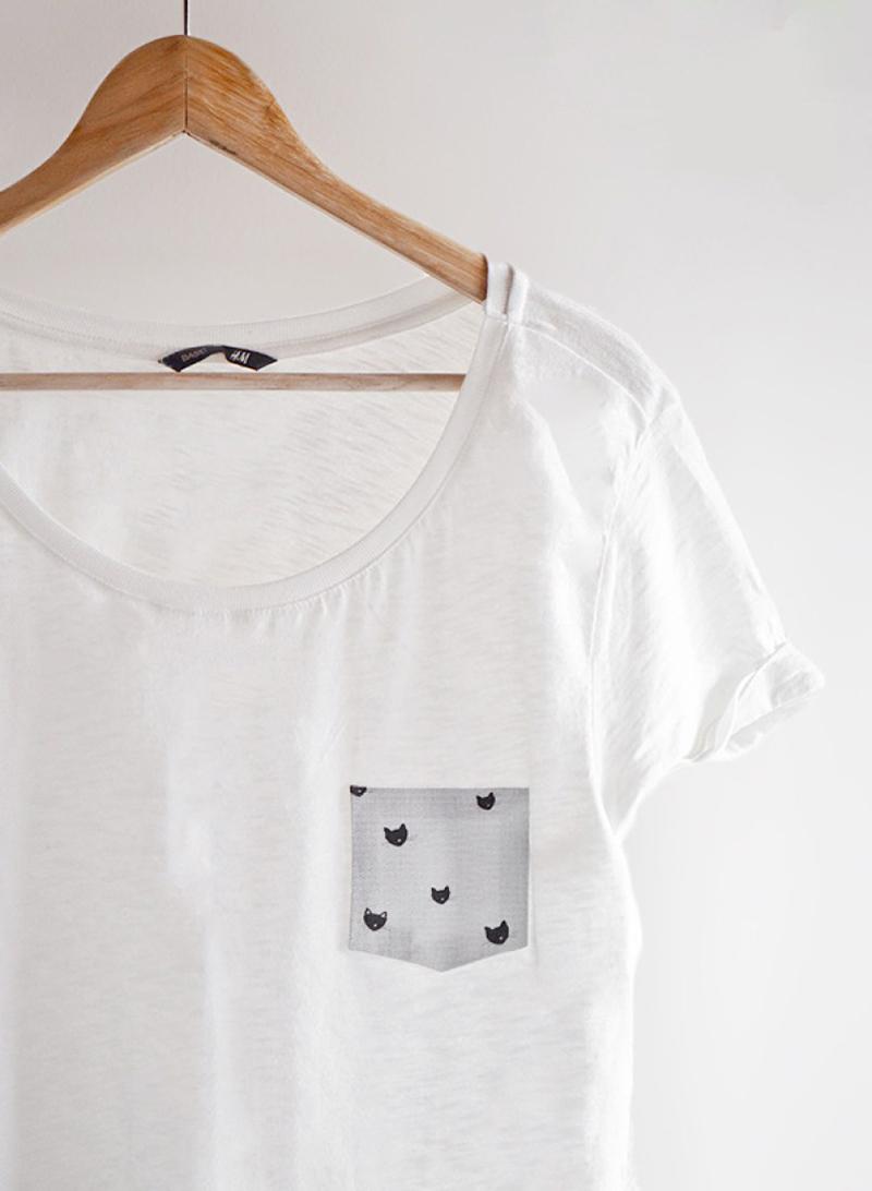 оригинальные футболки