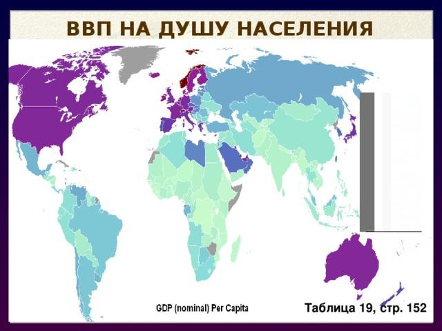Замглавы МВФ: Россия сравнялась с развитыми странами по темпам роста ВВП на душу населения