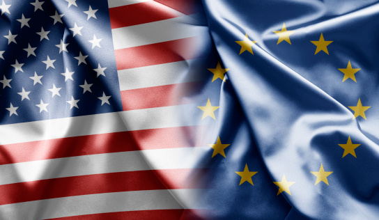 ЕС созрел и готовится к торговой войне с США
