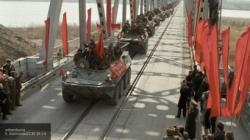28-я годовщина вывода советских войск из Афганистана: дата, история войны, роль Горбачева