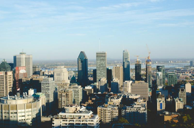 Лучшие города для трудоустройства