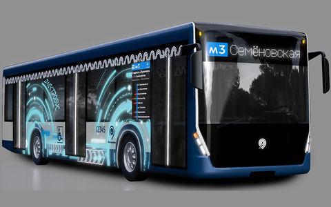 Москва решила купить электробусы дешевле. Но как бы не вышло дороже