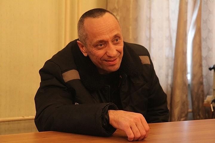 Ангарский маньяк, убивший 84 человек, получил второй пожизненный срок