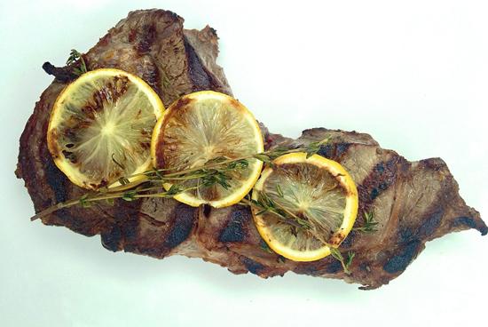 5 простых способов вывести вкус стейка на новый уровень