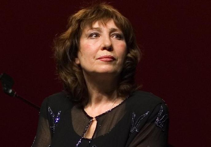 Вдова композитора Валерия Гаврилина против выхода нового спектакля