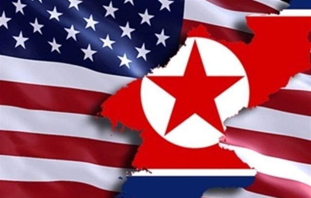 Зачем США хотят объявить КНДР пособниками террористов