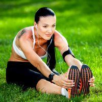 В какое время лучше заниматься физическими упражнениями?