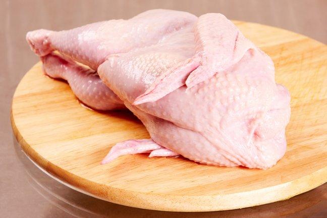 Лучшие маринады для куриной грудки
