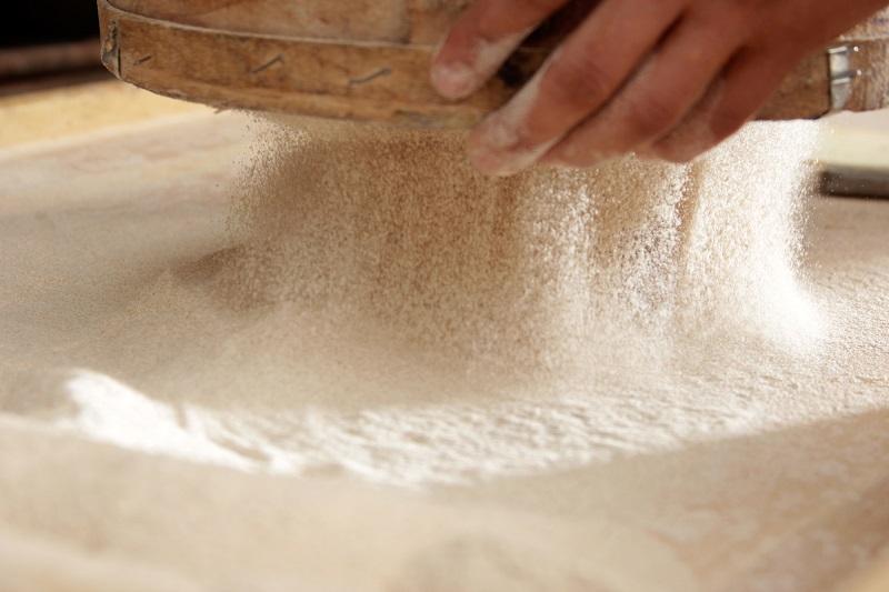как приготовить чебуреки быстро