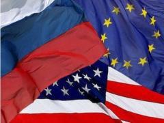 Внешней политике России нуже…