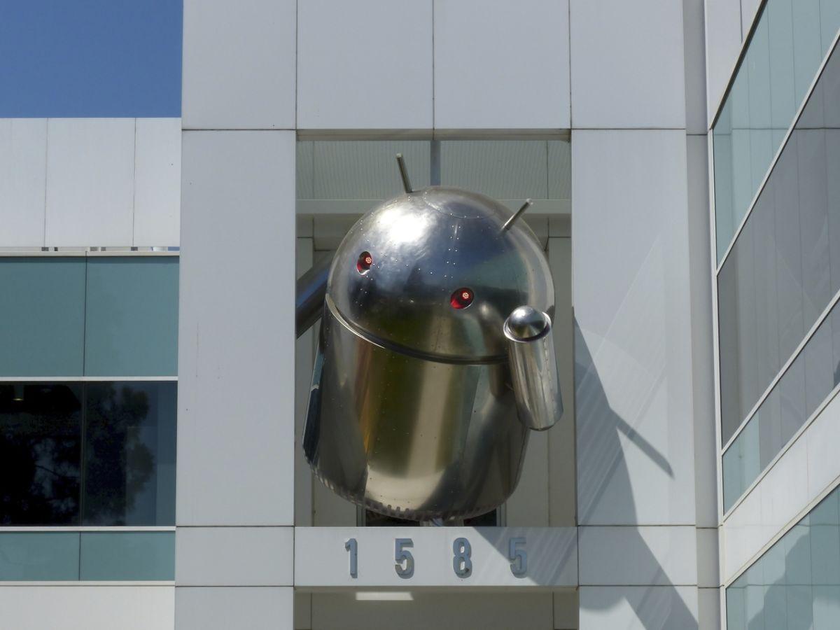 Картинки по запросу Взлом Android пошагово: разблокируем загрузчик