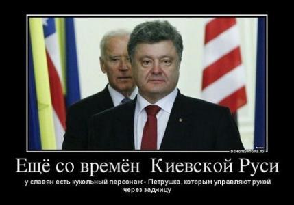 Донецк – для кого – ВОЙНА, а для кого…