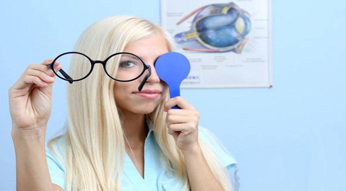 Как проверить свое цветовое зрение