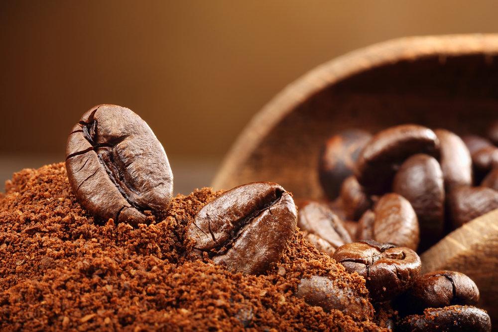 Ученые назвали самый полезный способ приготовления кофе