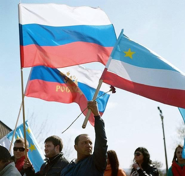 Наверстать упущенное в Приднестровье и Гагаузии