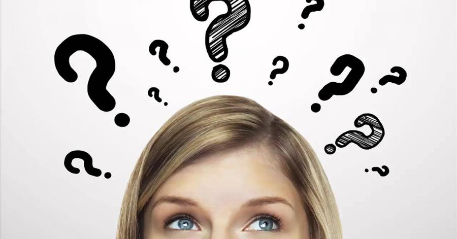 Лайфхах: как легко запоминать имена