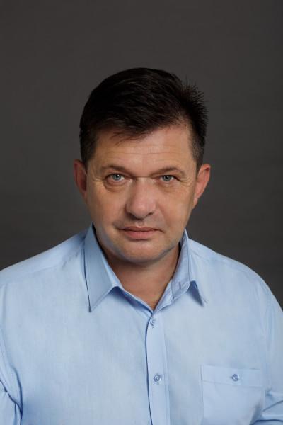 Олег Гасанов: «Избирательная…