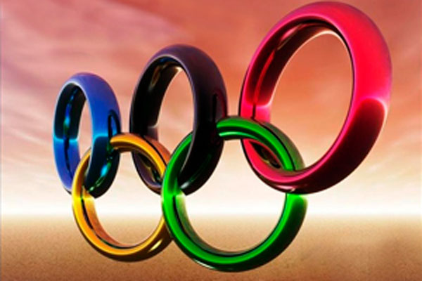 Олимпиада-2028 пройдет вЛос-Анджелесе: СМИ