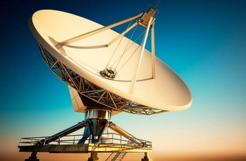Илон Маск построит 1 млн. наземных антенн для реализации проекта Starlink