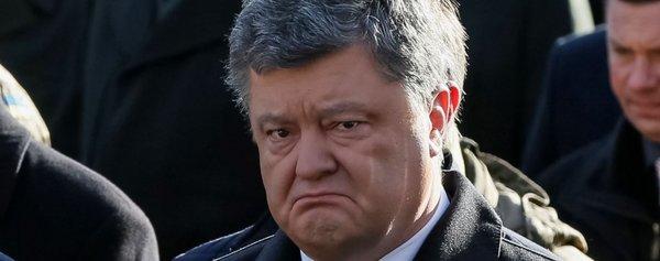 Изображение взято с сайта https://www.google.ru