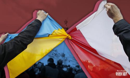 ГРУ и ФСБ заходят на Киев че…