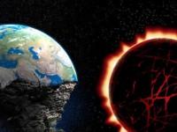 Гипотеза о возможном влиянии загадочной Планеты Х на формирование Земли и другие планеты Солнечной системы