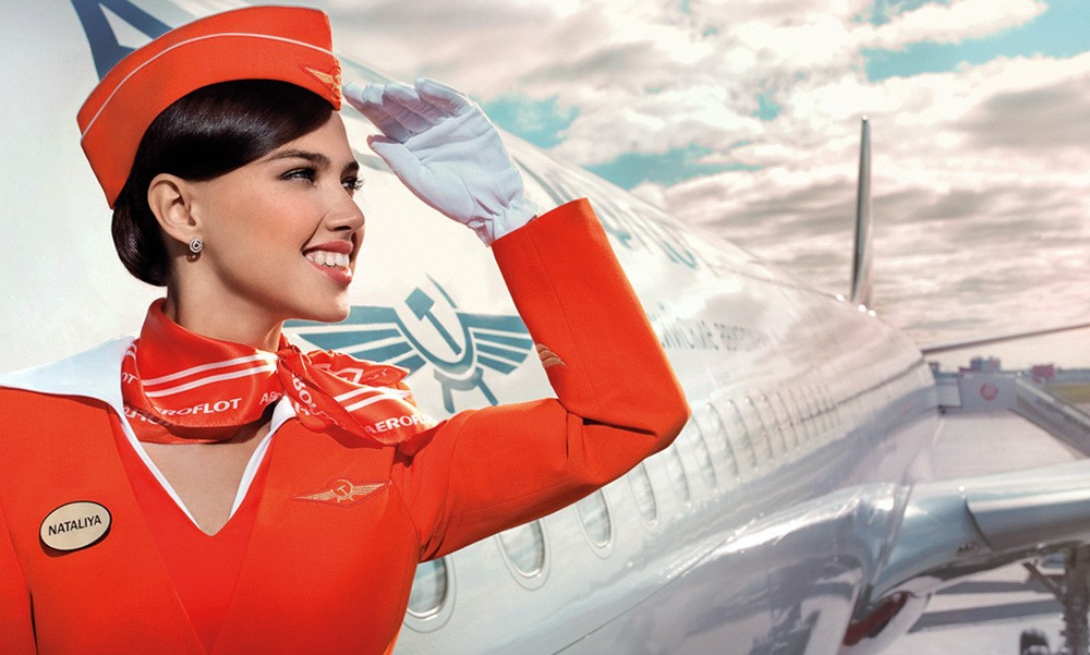 Секреты, которые не расскажут вам авиакомпании