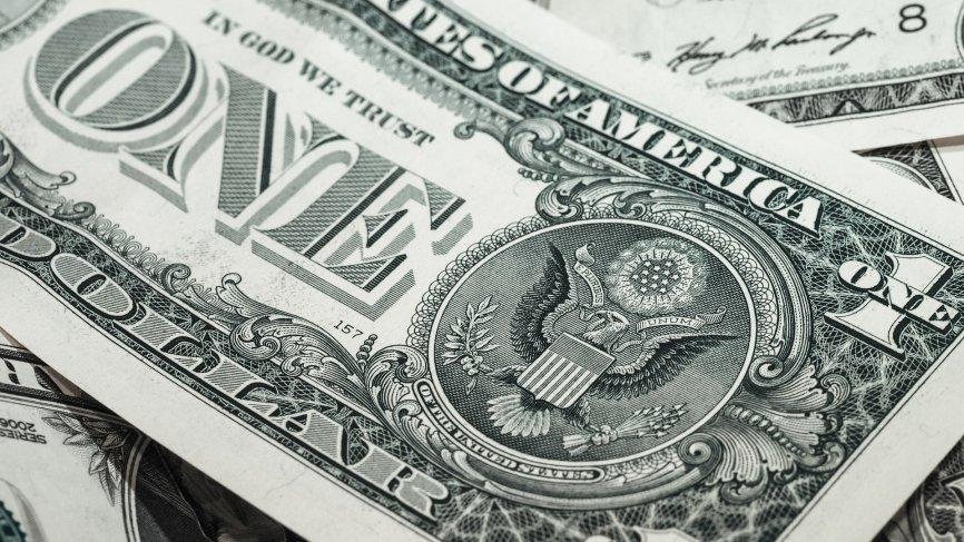 Иран полностью отказался от американского доллара