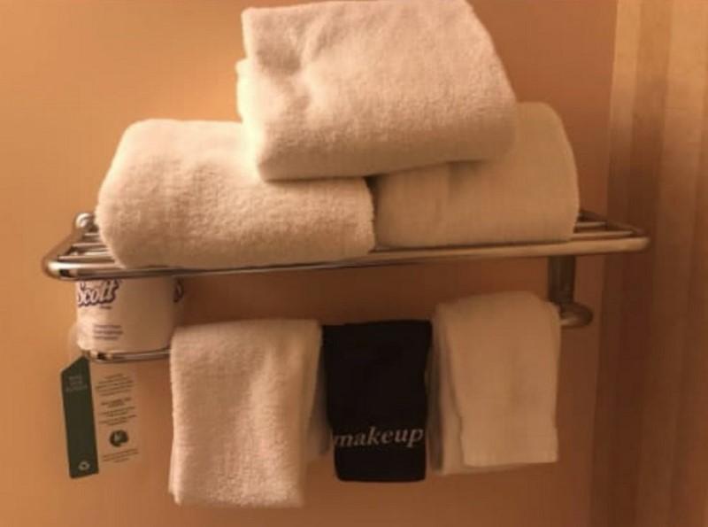 Самые необычные и удобные услуги отелей по всему миру