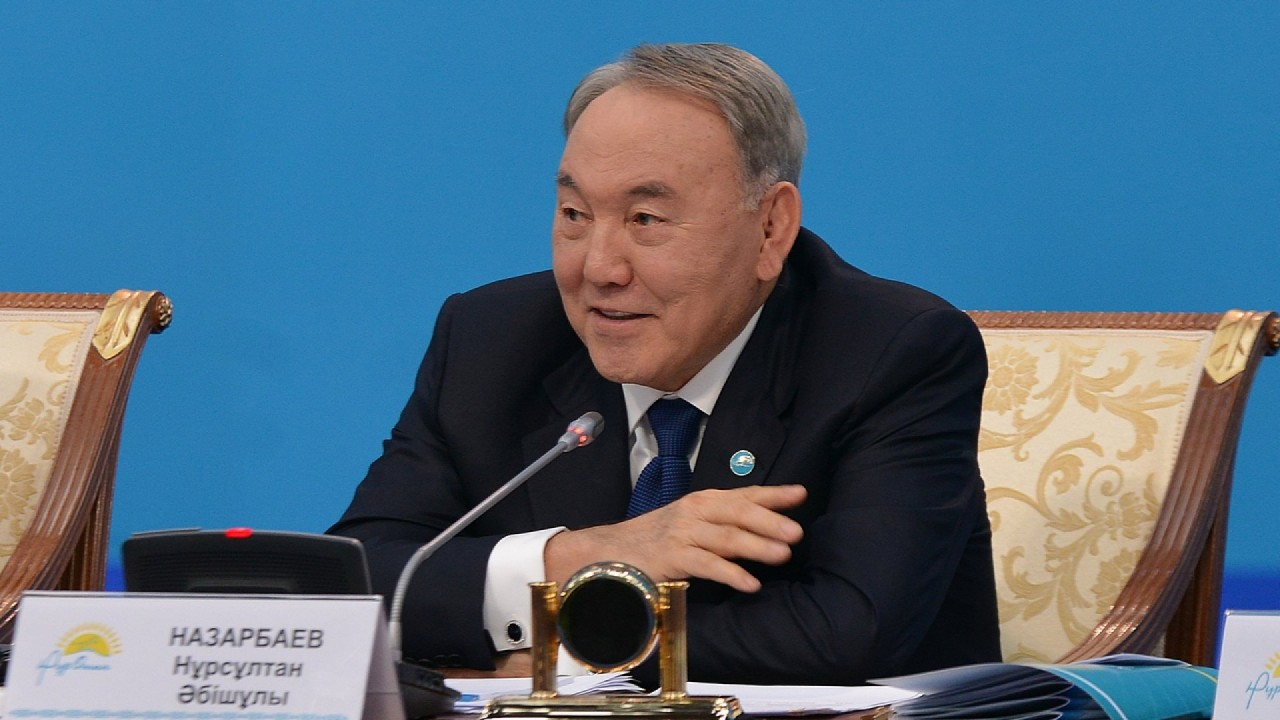 Казахстан: Транспортировка грузов в обход России имеет преимущества