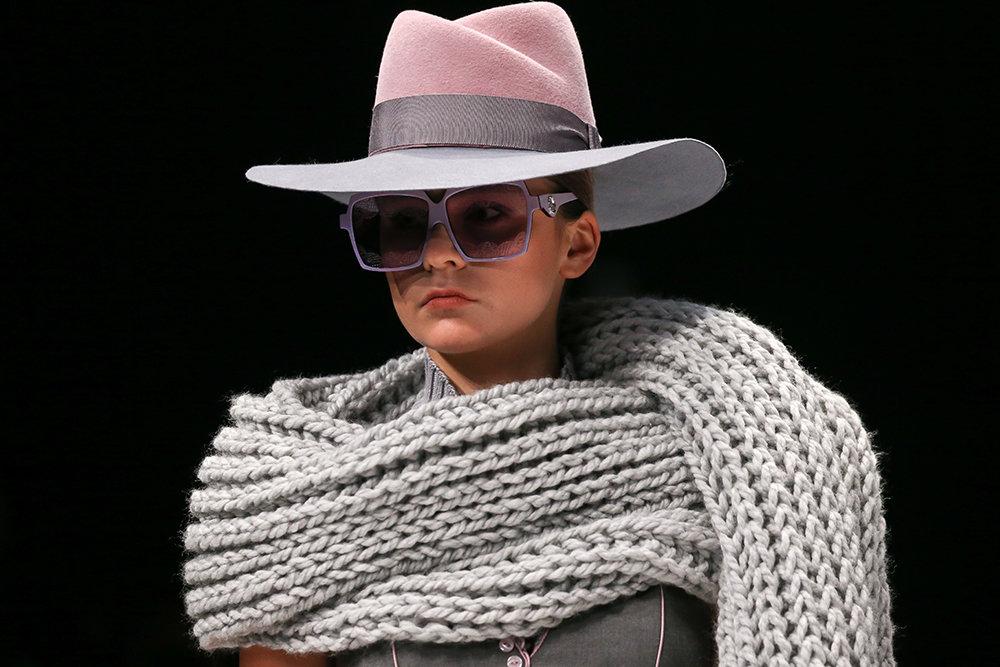 Российские дизайнеры оденут Леди Гагу и Рианну