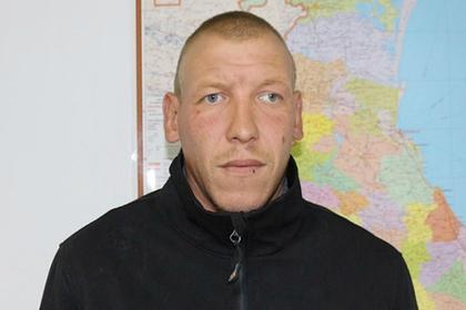 Владельцы сочинской автомойки пытали раба из Белоруссии раскаленной кочергой