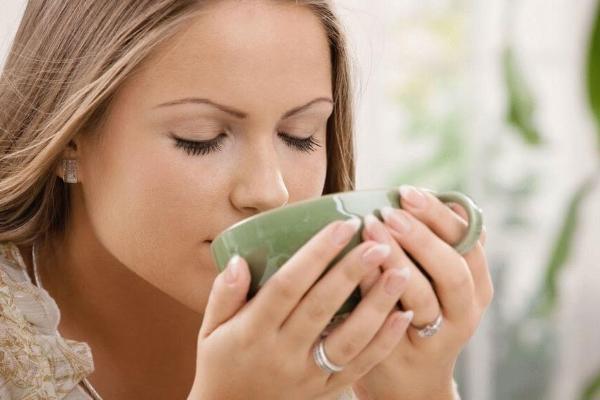 Чем лечить мигрень травами