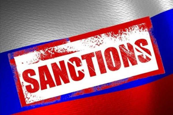 США ОБЪЯВЯТ О НОВЫХ САНКЦИЯХ ПРОТИВ РОССИИ