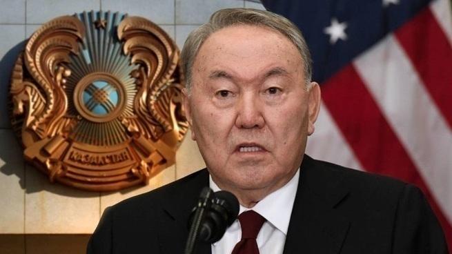 Если Казахстан или Армения х…