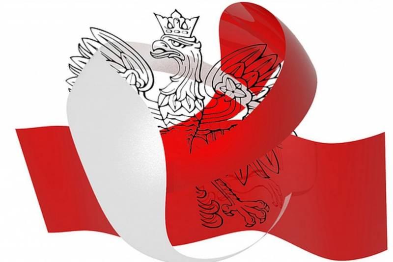 Почему Польшу стали ублажать…