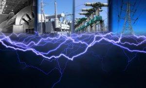 Симферопольская и Севастопольская ТЭС станет надежной защитой энергосистемы Крыма.