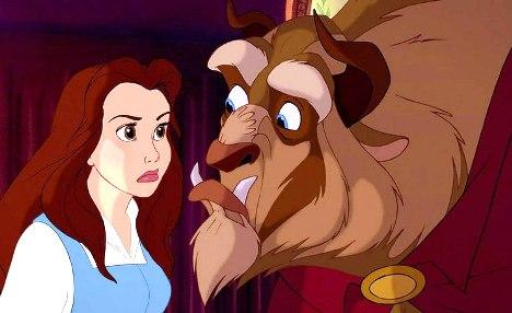 Реальная история красавицы и чудовища — в своём логове живёт холостяк. И вдруг в этом хлеву появляется женщина...