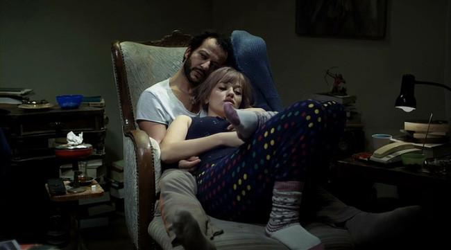 Список 10 лучших турецких фильмов