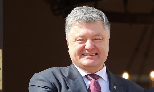 Зрада зрадная: На Украине об…