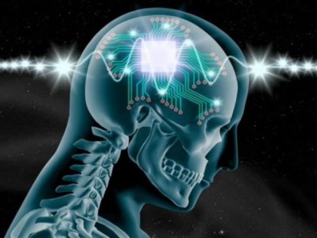 Греф и его трансформация мозга будущим управленцам