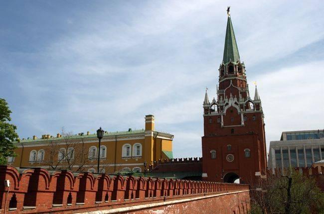 Как Москве поступить с выборами президента на Украине?