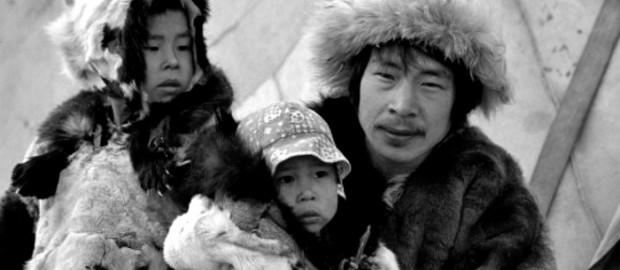 Не верят крымчанам, не поверят и алеутам: слезы Аляски