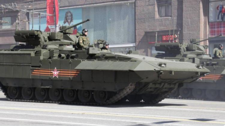 Секреты отечественных танков: Откровения советского генерала Суворова